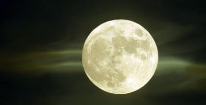 luna-llena-enero