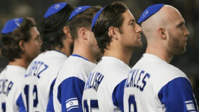 Deporte en Israel: mucha conciencia pero pocos resultados