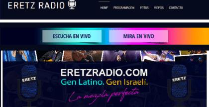 eretzradio