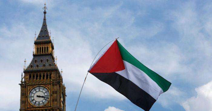 Dos aniversarios para comprender el Israel de hoy
