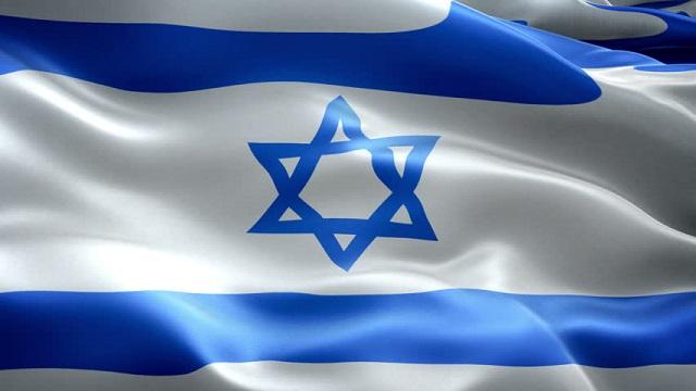 El abuso de la democracia en Israel