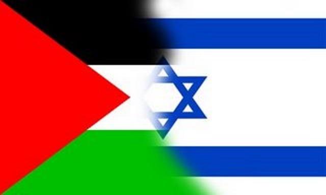 70 años del Plan de Partición de Palestina