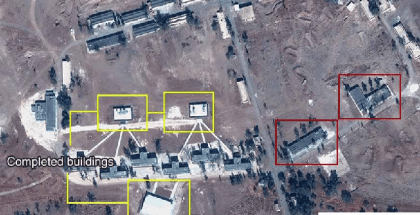 base iran siria