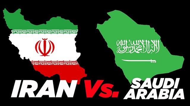 El proyecto iraní que busca dominar todo Oriente Medio