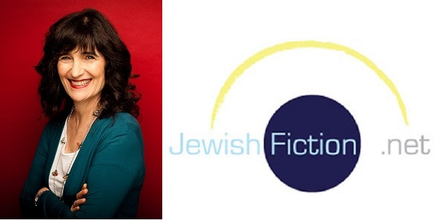 Nora Gold and Jewish Fiction.net