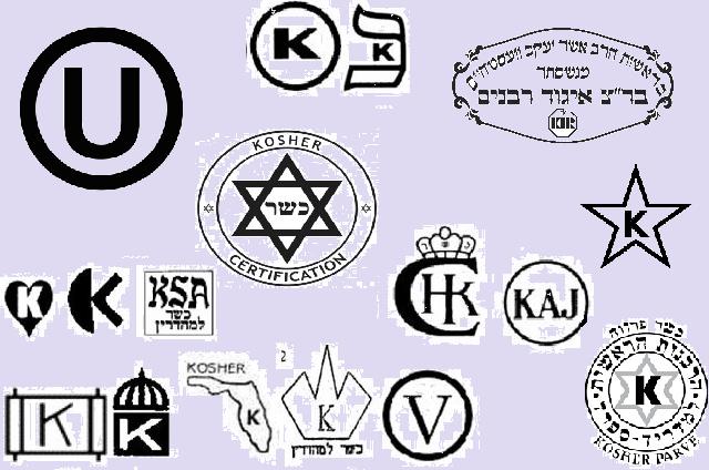 Asesoramiento sobre productos kosher desde la FCJE, con Fernando Berlinski