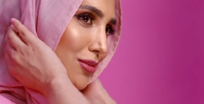 amena_khan