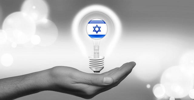 Razones para el optimismo…y el sionismo