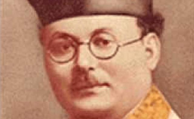Berele Chagy: cantor litúrgico de cuna