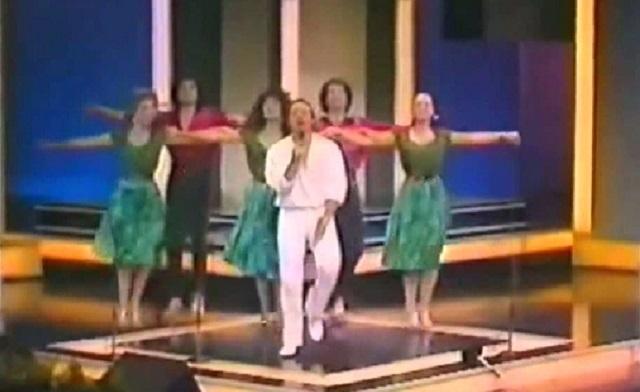 Israel en Eurovisión (II): ausencias por calendario (1980 – 1985)