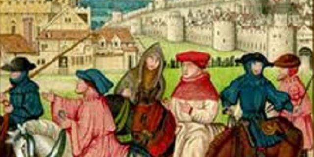 La influencia sefardí en ashkenaz
