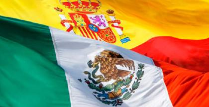mexico espana