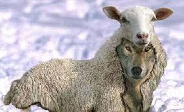 3 – ¿Quiénes son los enemigos de Israel?
