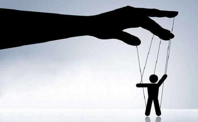 6 – ¿Cómo funciona la manipulación mediática?