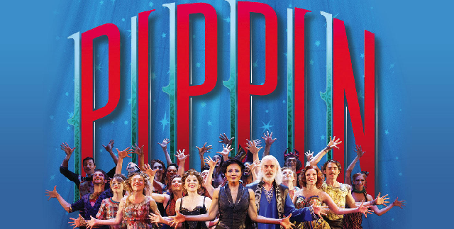 Pippin (1ª parte)