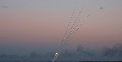 attacks_gaza