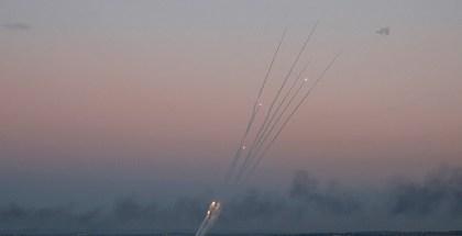 attacks_gaza