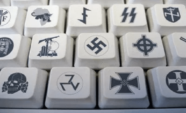El discurso antisemita políticamente correcto