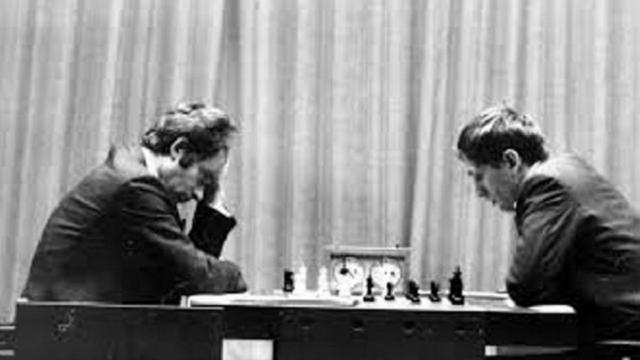 Bobby Fischer (V): la gloria y el declive