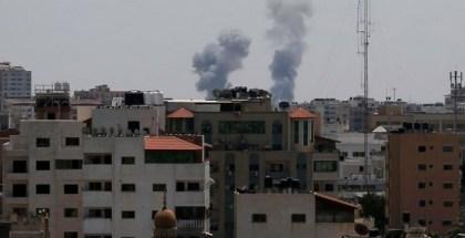 israel_gaza_alto_fuego
