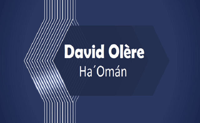 David Olère, el superviviente del crematorio III