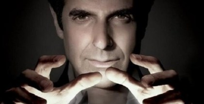 copperfield