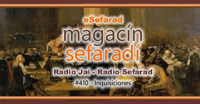 Inquisiciones
