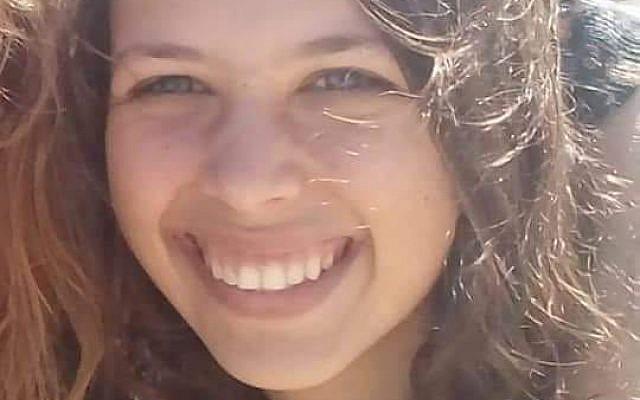 El silencio mediático ante el asesinato de Ori Ansbacher