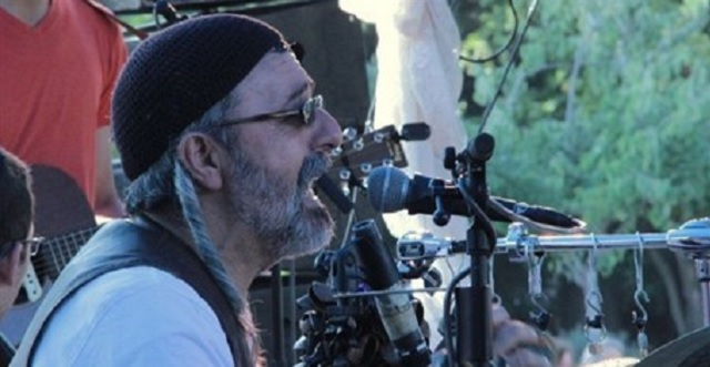 Yitzhak Attias, Israeli Musician