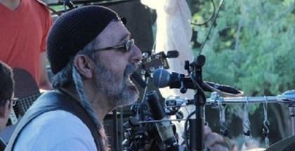 Photo Yitzhak