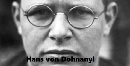 donhanyi