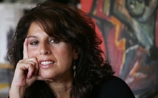 """Diario del mes de Elul"": de tú a tú con su autora, Esther Bendahan"