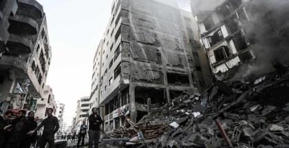 Gaza2019