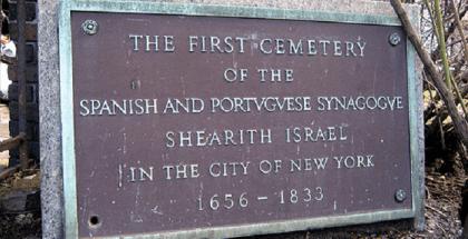 cementerio usa