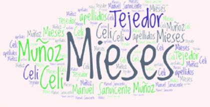 mieses_munioz