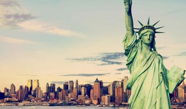 New York, Newwwwwww Yooooorkkkkkkkkk