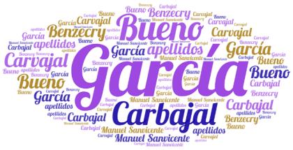 garcia carbajal