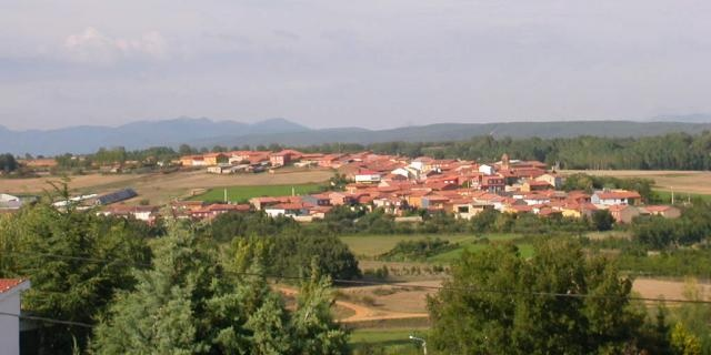 The Presence of the Past in a Spanish Village, with Ruth Behar