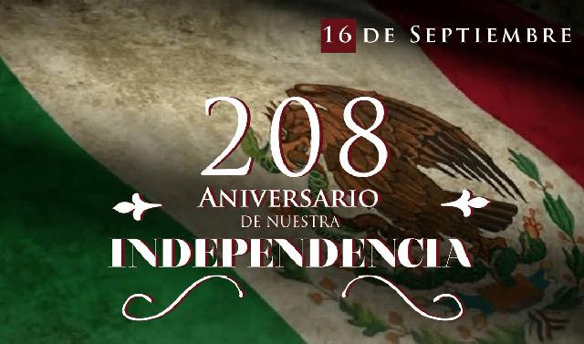 ¡Feliz Yom HaAtzmaút, México!, con May Samra