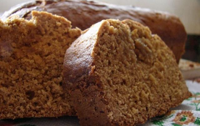 Recetas dulces para Rosh Hashaná, con Anette Grauer