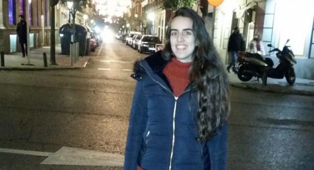 Coronasolidaridad desde Israel, con Dor Ben Hamo