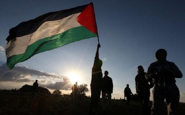 La Autoridad Palestina amenaza con disolverse si Israel anexa territorios