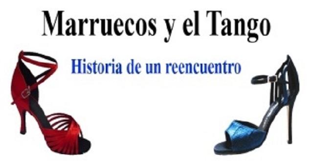 Miscelánea en judeoespañol, desde el Cidicsef de Buenos Aires