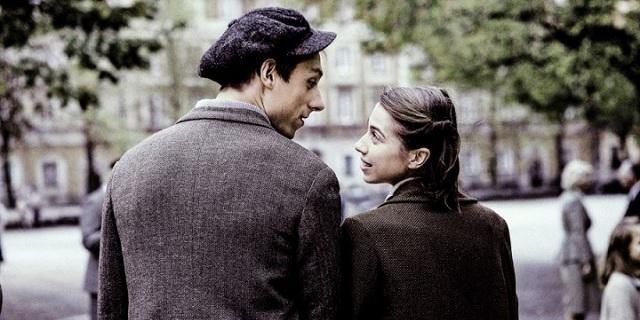 """""""Holocausto, nuevas miradas"""", un ciclo de cine imprescindible"""