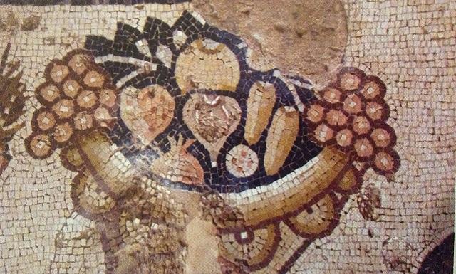 Al Éretz Israel veal perotéa vetiudám bepsifásim