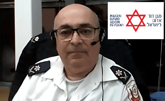 """Especial vacunación en Israel (II): """"Para Pésaj saldremos de la esclavitud de la pandemia"""", con Chaim Rafalowski"""