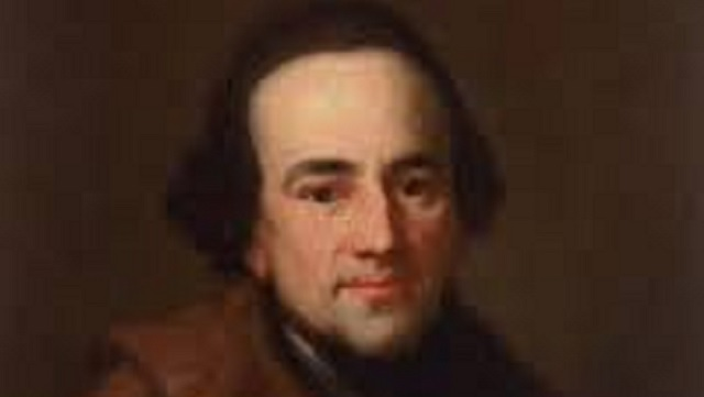 """Jerusalén"", de Moses Mendelssohn"