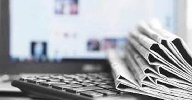 Los dilemas del periodismo judío actual