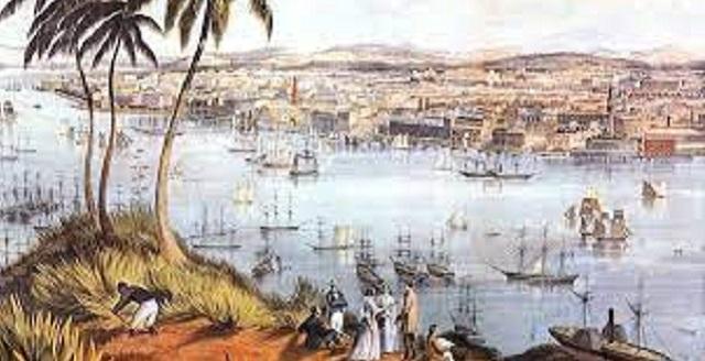 De Sefarad a La Habana