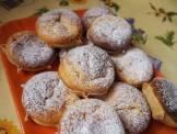 Pardulas - Ricetta, ingredienti e preparazione - Dolce Sonia